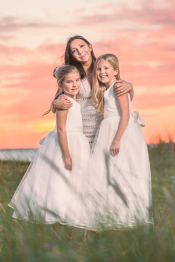 Familjefotograf Helsingborg