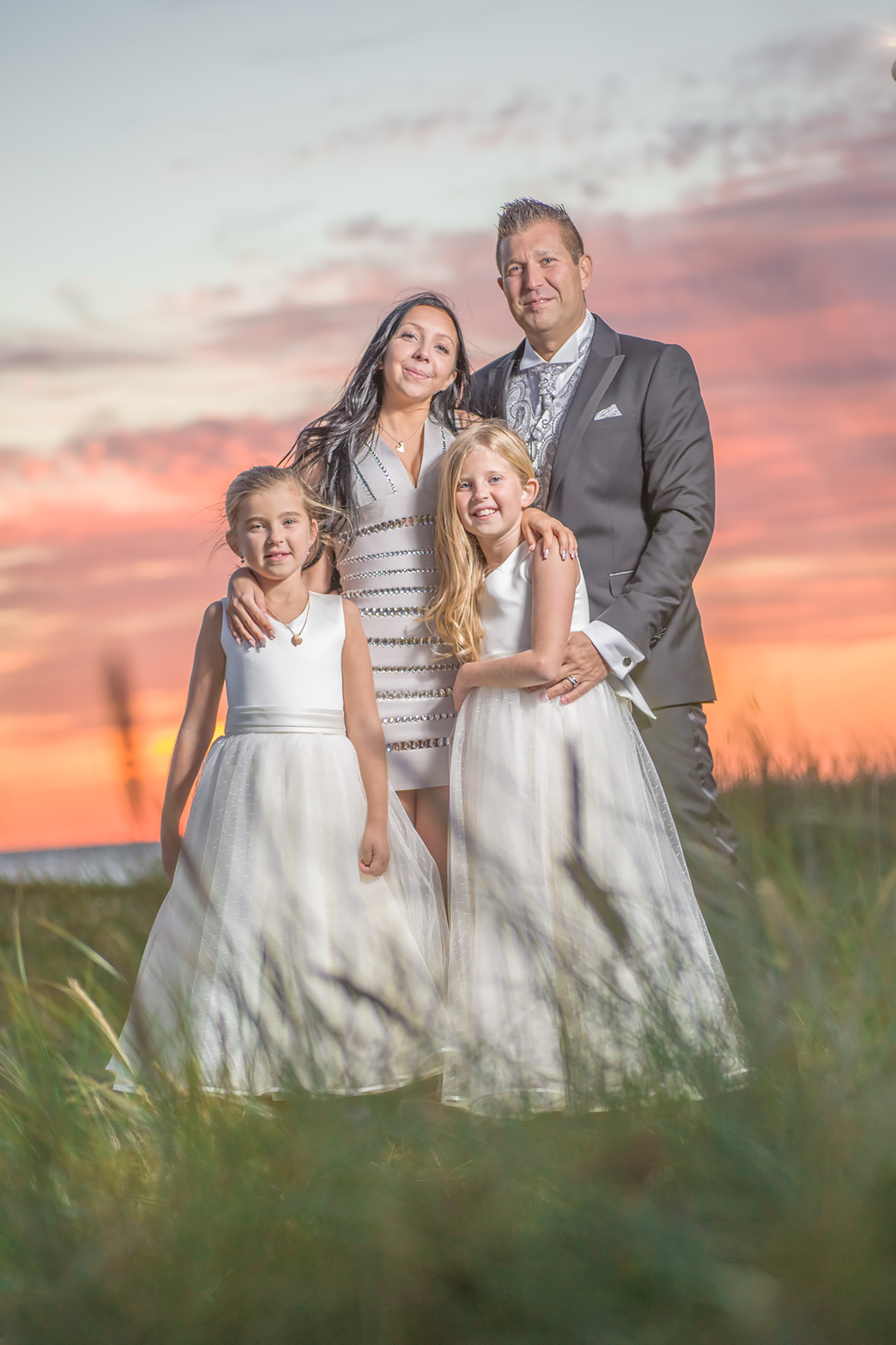 Familjfotograf Helsingborg