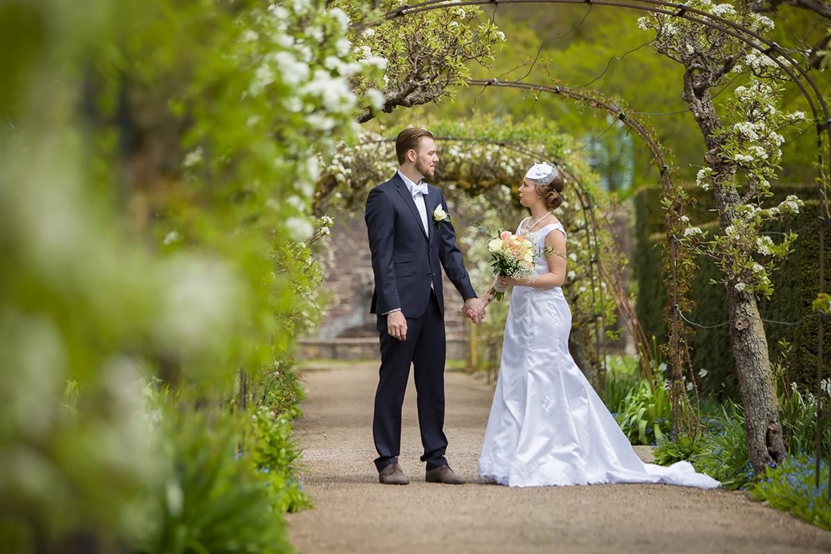 Malmö Bröllopsfoto