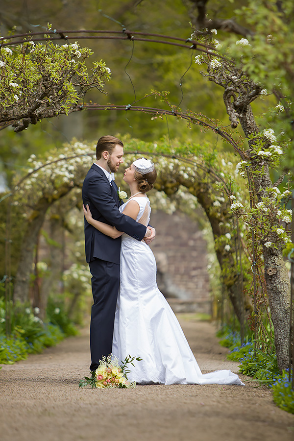 Bröllop Sofiero