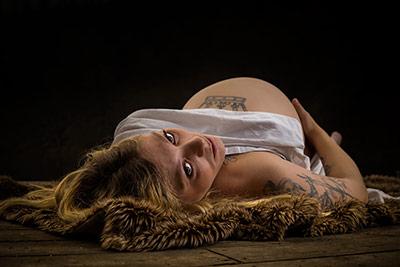 Gravidfotografering Helsingborg