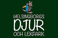 Helsingborgs Djurpark