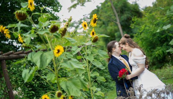 095-bröllopsfotograf-skåne